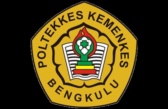 Unit Bisnis Poltekkes Bengkulu